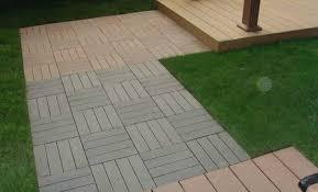 Cheap Temporary Outdoor Flooring