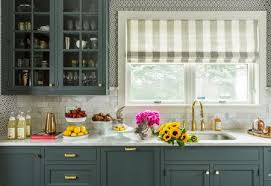 Color Ideas For Painting Kitchen Cabinets 26 Kitchen Paint Colors Ideas You Can Easily Copy