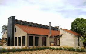 100 Modern Dogtrot House Plans Best Home Decorating Ideas