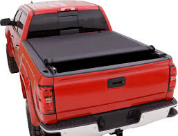 100 Chevy Silverado Truck Parts Bed Cover For 1500 2018 Hard Used Tonneau Factory