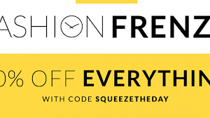 The Limited Fashion Frenzy Coupon Code: 50% Off Everything Receive A 95 Discount By Using Your Bfs Id Promotion Imuponcode Shares Toonly Coupon Code 49 Off New Limited Use Coupons And Price Display Cluding Taxes Singlesswag Save 30 First Box Savvy Birchbox Free Limited Edition A Toast To The Host With Annual Subscription Calamo 10 Off Aristocrat Homewares Over The Door Emotion Evoke 20 Promo Deal Coupon Code Papa John Fabfitfun Fall 2016 Junky Codes For Store Online Ultimate Crossfit Black Friday Cyber Monday Shopping