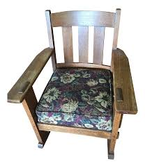 1900s Vintage Mission Rocking Chair Cheap Wicker Rocking Chair Sale Find Brookport With Cushions Ideas For Paint Outdoor Wooden Chairs Hotelpicodaurze Designs Costway Porch Deck Rocker Patio Fniture W Cushion 48 Inch Bench Club Slatted Alinum All Weather Proof W Corvus Salerno Amazoncom Colmena Acacia Wood Rustic Style Parchment White At Home Best Choice Products Farmhouse Ding New Featured Polywood Official Store
