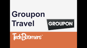 Groupon Travel - Learn How To Book It With The Help Of ... Bookitcom Coupon Codes Hotels Near Washington Dc Dulles Bookitcom Bookit Twitter 400 Off Bookit Promo Codes 70 Coupon Code Sandals Key West Resorts Book 2019 It Airbnb Get 40 Your Battery Junction Code Cpf Crest Sensi Relief Cityexperts Com Rockport Mens Shoes On Sale 60 Off Your Booking Free Official Orbitz Coupons Discounts December Pizza Hut Book It Program For Homeschoolers Free