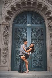 Balboa Park Halloween Night by Best 25 Balboa Park Events Ideas On Pinterest Wedding Dresses