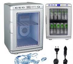 camry mini kühlschrank kühlbox 20 liter minibar cing getränkekühlschrank 12v 230v
