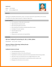 5+ Simple Biodata Format In Word | New Looks Wellness Resume Format Doc Or Pdf New Job Word Document First Tem Formatrd For Freshers Download Experienced It Simple In Filename With Plus Together Hairstyles Sensational Format Fresh Creative Templates Data Entry Sample Monstercom 5 Simple Biodata In Word New Looks Wellness Timesheet Invoice Template Free And Basic For A Formatting 52 Beautiful