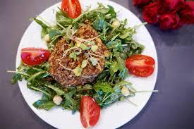 Cuisine Huit Idées De Recettes Lunch Santé 8 Idées De Repas Simples Et Santé Pour Le Diner