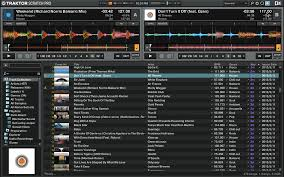 Traktor Remix Decks Not In Sync by Confessions Of A First Time Traktor User Digital Dj Tips