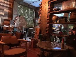 unser wohnzimmer picture of craft bier bar bremen