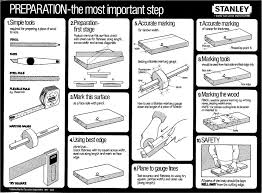 stanley tools page 1