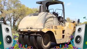Steamroller Song - Kids Truck Music Videos - YouTube Car Carrier Truck With Spiderman Cartoon For Kids And Nursery Lightning Mcqueen Cars Truck In Monster Shapes Songs Children The Song Ambulance Music Video Youtube Garbage By Blippi Fire Engine For Videos Wheels On Original Rhymes Baby Finger Family Trucks Surprise Eggs Titu Recycling Twenty Numbers