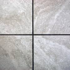 ditto light grey floor tile by bct ceramic planet