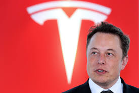 Is Elon Musk The Next King Of Trucking? – Märt Kelder – Medium Hard Truck 2 King Of The Road Windows Game Mod Db Viva Trucking Kings 2018 Promo Youtube Thermo King Cline Wood King Centre Dee We Strive For Exllence Truckstop Looks To Corner Hauling In Chaotic Permian San Pricing Junk Removal And Hauling Services Pics From Loves Comfort Tx Service Is 104 Magazine Dave Company Surrounded By Night Jazz Police How Safety Regulations Will Affect Your Accident Case