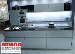 abverkauf küchenstudio amann gmbh in altenstadt wn