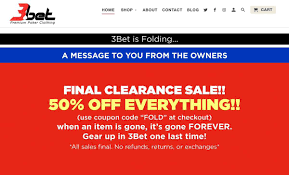 Ready Refresh Coupon Code - Mailchimp Distribution Voucherify ... Baseball Savings Free Shipping Babies R Us Ami Myscript Coupon Code Justbats Nfl Shop Codes November 2011 Just Bats Fastpitch Softball Delivery Promo Pet Treater Cat Pack August 2018 Subscription Box Review Coupon 2019 Louisville Slugger Prime Y271 Maple Wood Youth Bat Wtlwym271b18g Ready Refresh Code Mailchimp Distribution Voucherify Gunnison Council Agenda Meeting Is Head At City Hall 201 W A2k Vs A2000 Gloves Whats The Difference Jlist Get 50 Off For S