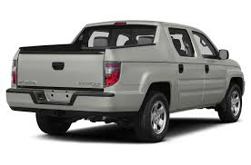 Used 2014 Honda Ridgeline RTS Crew Cab Pickup In Ames, IA Near ... Rts Carrier Services On Twitter This Just In An Overwhelming Most Americans Think Selfdriving Cars Are Inevitable But Fewer Gallery Gulf Coast Big Rig Truck Show Inventyforsale Rays Sales Inc The Worlds Best Photos Of T608 And Truck Flickr Hive Mind Spotting At Stobart Depot Tour Rugby Youtube New Viking Dday Huge Army Ancestors Legacy Gameplay Careers Reliable Transportation Solutions Images About Dafstyle Tag Instagram Kw Boys Most Recent Photos Picssr Trucking Invoice Taerldendragonco