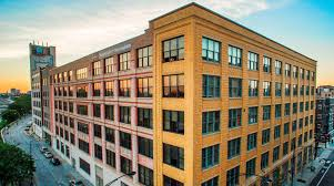 100 Amazing Loft Apartments Downtown Chicago Student In West Loop Near UIC