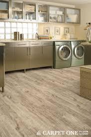 Architecture Luxury Vinyl Tile Flooring Laminate Gallery