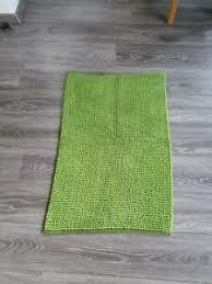 ikea badteppich möbel gebraucht kaufen ebay kleinanzeigen