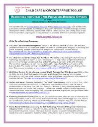 Ffaacfcacdd Sample Of Fundraising Business Plan Template