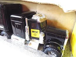 1990 ERTL WIX FILTERS DANA SEMI TRUCK TRACTOR TRAILER IN BOX 22 ... Online Car Accsories Filter Fa9854 Air Filter Kubota Tractor L2950f L2950gst Baldwin Filtershome Page Big Mikes Motor Pool Military Truck Parts M35a2 Premium Oil Bosch Auto Parts Truck Cab Air Filters Mobile Air Cditioning Society Macs Fuel Outdoors The Home Depot B7177 Filters Semi Machine