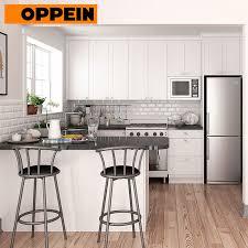 mdf küchen schrank tür küchen im amerikanischen stil mit pvc folie buy küche schrank tür mdf schrank tür pvc küche schrank tür product on