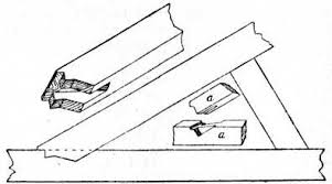 woodwork joints 3