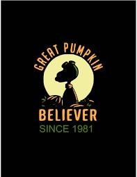 Snoopy Halloween Pumpkin Carving by Halloween Svg Great Pumpkin Svg Svg Halloween Snoopy Svg Svg