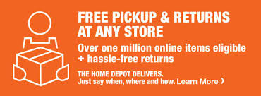 Vacaville Home Depot Local Ads Guides and Catalogs