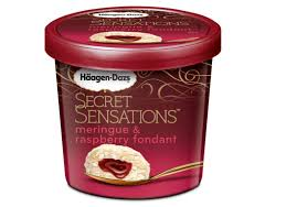 haagen dazs m rf 3d pot no flash summer une farandole