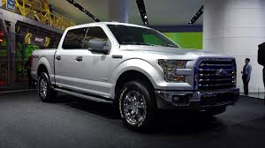 File:2015 Ford F-150 Debut.jpg - Wikimedia Commons 2015 Ford Super Duty Trucks Indianapolis Plainfield Andy Mohr 2 Million Recalled Because Of Reported Seat Belt Fires Kut Fords F150 Brake Defect Troubles Continue As Nhtsa Expands Key West Used Auto Details Fx4 Reviewed The Truth About Cars Xlt Other For Sale Salem Nh Aleksa 2014 Sema Show Bushwacker Transforms The Into An F 150 Lifted New Car Release Date 2019 20 Preowned Crew Cab Pickup In Sandy S4086 Debuts At Naias News Wheel Amazoncom 164 Hot Pursuit Series 17 Assortment White Wins Urban Truck Of Year Award