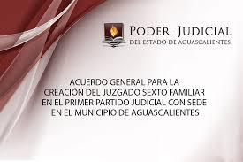 Juicio Verbal Con MEDIUS COLLECTION SL Página 5