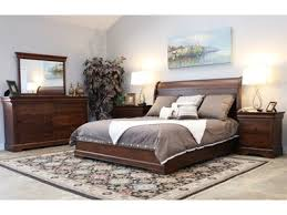 Bedroom Master Bedroom Sets Woodley s Furniture Colorado