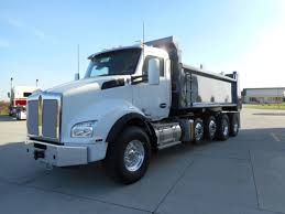 Kenworth Dump Trucks In Iowa For Sale ▷ Used Trucks On Buysellsearch Kenworth W900 Dump Trucks For Sale Used On Buyllsearch In Illinois For Dogface Heavy Equipment Used 2008 Kenworth T800 Dump Truck For Sale In Ms 6433 Truck Us Dieisel National Show 2011 Flickr Mason Ny As Well Isuzu Ftr California T880 Super Wkhorse In Asphalt Operation 2611 Gabrielli Sales 10 Locations The Greater New York Area By Owner And Rental Together With