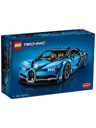 LEGO Technic 42083 Bugatti Chiron Supercar At John Lewis & Partners City Brickset Lego Set Guide And Database Lego Halo Warthog Nico71s Creations How To Build A Tow Truck Youtube Its Not Enlighten 11 Garbage Truck Review Build Car The Car Blog Ideas Product Ideas 01 Semi And Trailer Double Dump Sarielpl Cars Delivery Itructions 3221 Classic Legocom Us The Summer Of Legos My Son Built Small Business From His