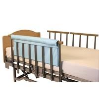 Halo Bed Rail by Bedside Accessories Direct Supply Your Partner In Senior Living