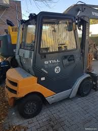 Still R70-45 Diesel Hybrid Forklift Trucks, 2011 - Nettikone Megaurch Goes Electric Vw Diesel Update Gm Mildhybrid Trucks Intertional Truck And Engine First Company To Enter Hybrid 2018 Hino 195h Walkaround 2017 Nacv Filepepcos Hybrid Dieselectric Bucket Truck Was 2010 8914jpg Artisan Vehicle Systems Big Rig Power Magazine A Massive White Hitatchi Dump Drives Wkhorse W15 Pickup Reservations Now Open The Public Mazda Titan Dash Clean Concept Iv 2002 Wallpapers Ford F150 Revealed With 8211 News Car Hybdelectric Stewie811 Flickr Electric Power Unit Elhybrid Ntm Nrpes Tr