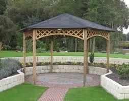 Garden Treasures Patio Furniture Company by Garden Garden Treasure Gazebo Replacement Canopy Garden
