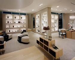 100 Interiors Online Magazine Tips Design Retail Store Pouted Latest Trends