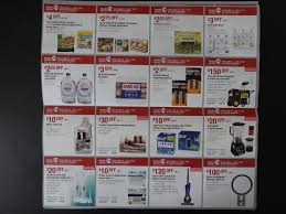 June Costco Coupon Book : Rockaway Amc Theatres 16 Mobwik Promo Code Today For Old Users King Ranch Store Vans Comfycush Zushi Sf Casual Boot Zappos Coupons And Promo Codes November 2019 20 Off Logitech Coupon Nanas Hot Dogs Coupons Clep July Vetenarian Discount Up To 75 Off On Belk Coupon Service Pamphlet Germain Honda Of Dublin Brew Lights Oregon Dreamhost Sign Up Wingstop Florence Italy Outlet Shopping Deals Timothy O Tooles Aliexpress Promotion Repcode Aiedoll Dope Fashion Karmaloop