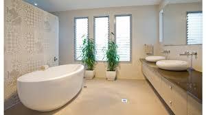 Dehumidifier Small Bathroom by Best Dehumidifier For Bathroom Use Reviews 2017 Home Health Living