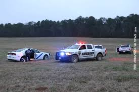 Trooper Pursuit Through Cow Field; Arrests Made - GARLAND COUNTY ...