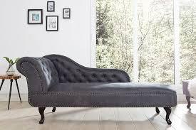 möbel wohnzimmer invicta interior design chesterfield