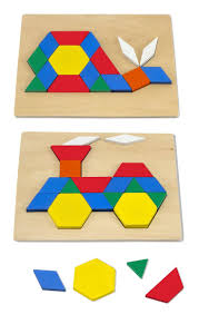 Magna Tiles Amazon India by 281 Best Toys Images On Pinterest Toys U0026 Games Kids Toys And