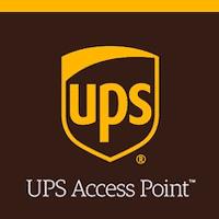 bureau ups ups access point bureau de l etoile 17e 75017 telephone avis