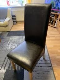 stühle segmüller ebay kleinanzeigen
