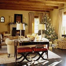 Living Room Interior Design Ideas 2017 by 33 Christmas Decorations Ideas Bringing The Christmas Spirit Into
