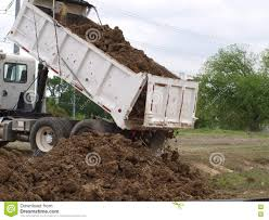 Dump Truck Stock Illustration. Illustration Of Horor - 79398855 An Easy Cost Effective Way To Fill In Your Old Swimming Pool Asphalt Load Truck Stock Footage Video Of Outdoor Road 34902057 How To Load A Dirt Bike On Youtube Machine Earth Street Sand Auto Land Vehicle Mixing Stock Soil Compost Grow Pittsburgh Burlington Nc Dump Truck Company Sand Stone Topsoil Dirt White Cstruction Moving Fast With Rock And Greely Gravel Unloading Full Tandem Topsoil Does It Measure Up Inc Roseburg Oregon Usa August 11 2012 A 10 Yard Low Landscape Supplies Services Semi Hauling Logs Along Polish Zawady