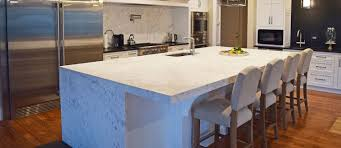 Commercial & Residential Stone Work   Quartz, Granite ... Horizon Single Serve Milk Coupon Coupons Ideas For Bf Adidas Voucher Codes 25 Off At Myvouchercodes Everything Kitchens Fiestund Wheatgrasskitscom Coupon Wheatgrasskits Promo Fiesta Utensil Crock Ivory Your Guide To Buying Fniture Online Real Simple Our Complete Guide Airbnb Your Free The Big Boo Cast Best Cyber Monday 2019 Kitchen Deals Williamssonoma Kitchens Code 2018 Yatra Hdfc Cutlery Pots And Consumer Electrics Tree Plate Mulberry