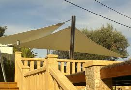 Shade Sails, Cleaning & Awnings Repair In Sydney, Central Coast Hospital Entrance Canvas Awning Cleaning And Restoration First Cleaning Sunbrella Awning Burgundy In Marine Grade Fabric Covers Rv Bromame San Diego Green Earth Window Services Building Roof Portland Oregon How To Clean Care And Canvas Service Inc Shade Sails Awnings Repair In Sydney Central Coast Spray Forget 32 Oz Exterior Algaeldmosslichen Cleaner Buy Windows Canopies Carports Itallations Gndale Mhattan Nyc Floral Rv Mildew Pro Strength Stain Remover